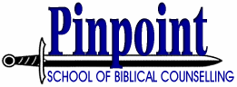 Pinpoint School of Biblical Counselling